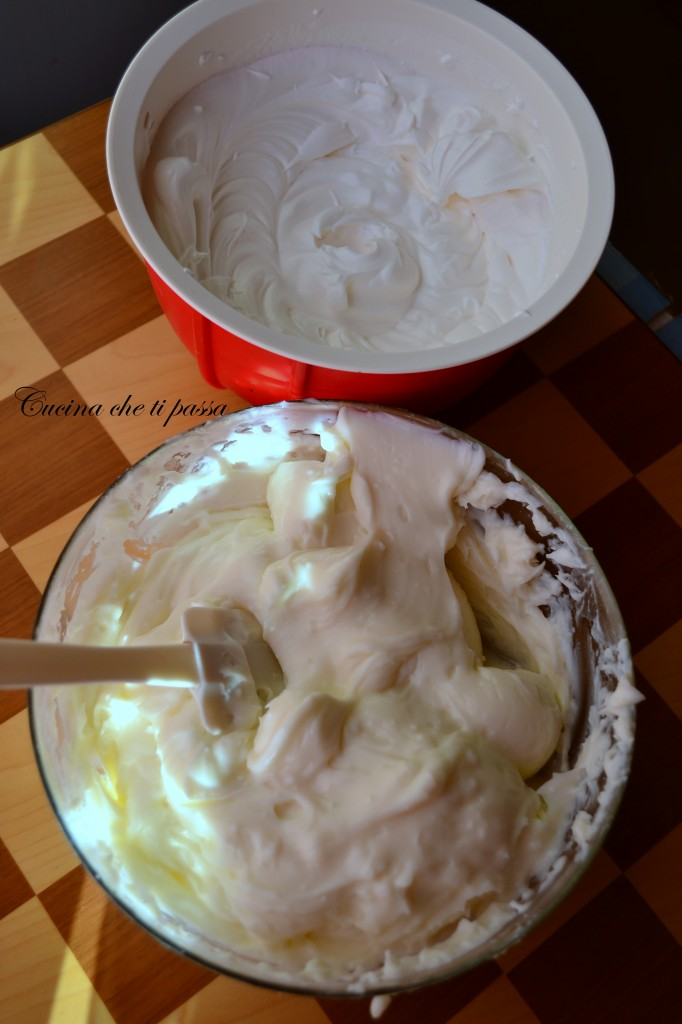 ricetta crema al latte (6)