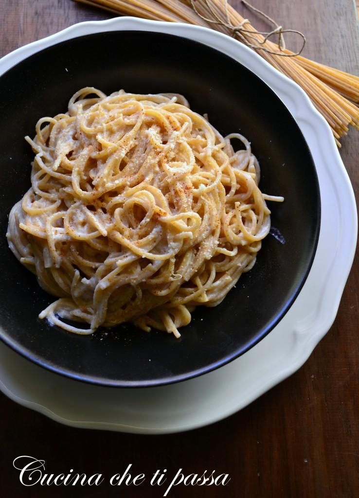 spaghetti con yogurt e paprika ricetta light (14)