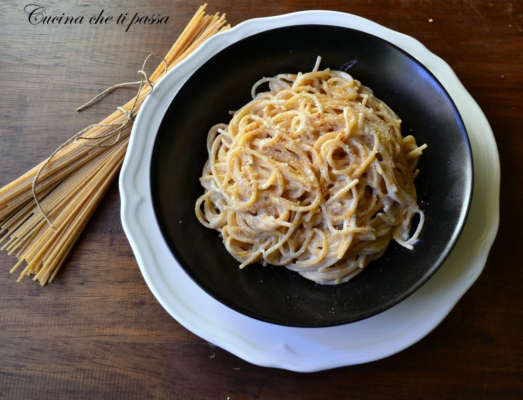 spaghetti con yogurt e paprika ricetta light (22)