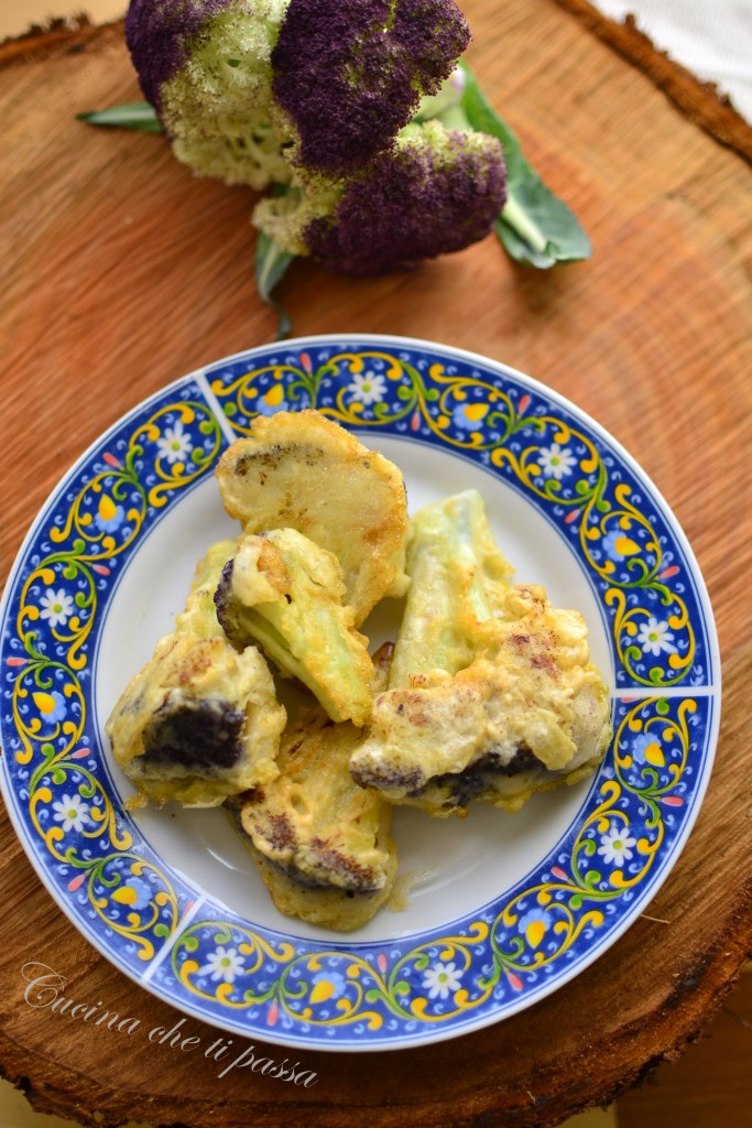 cavolfiore in pastella ricetta siciliana (1)