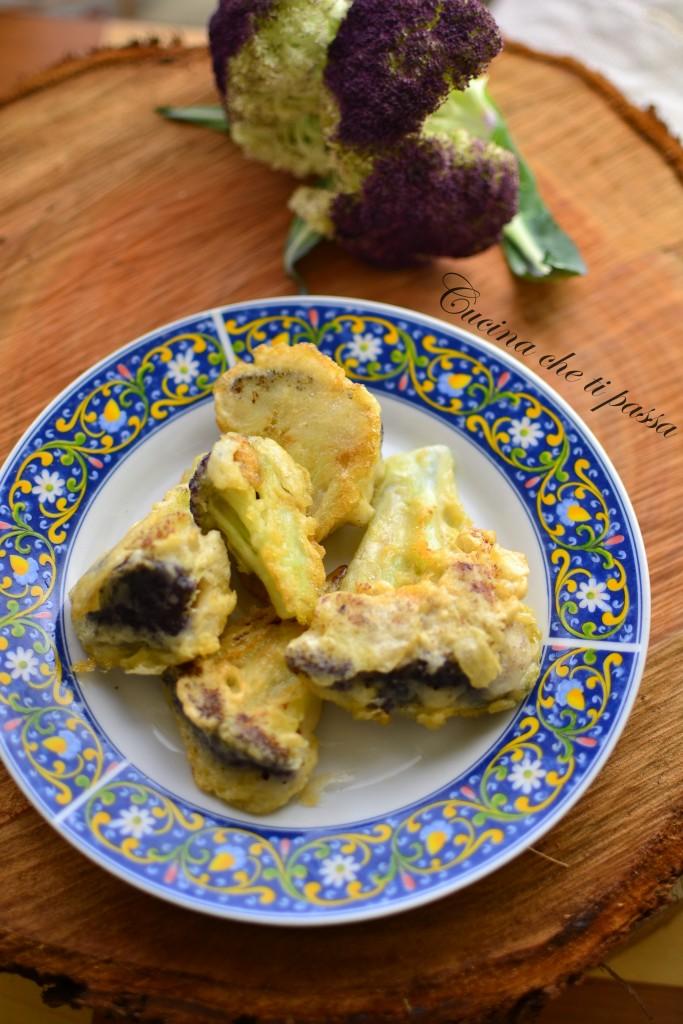 cavolfiore in pastella ricetta siciliana (10)