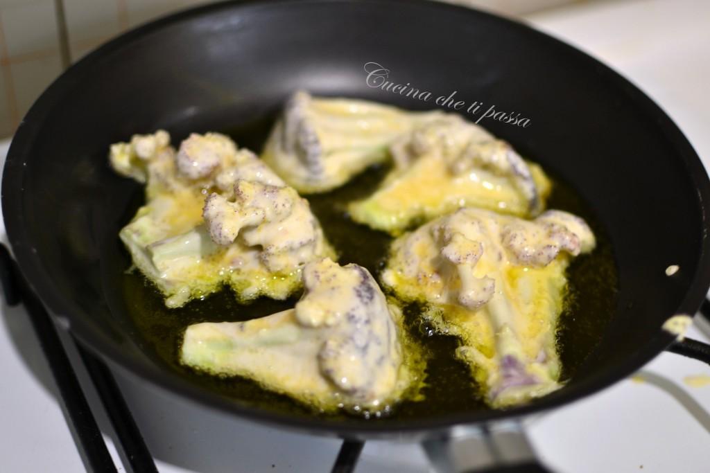 cavolfiore in pastella ricetta siciliana (3)