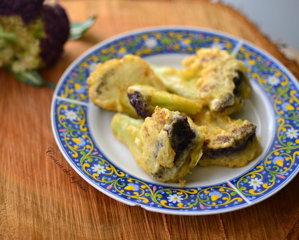 cavolfiore in pastella ricetta siciliana (6)