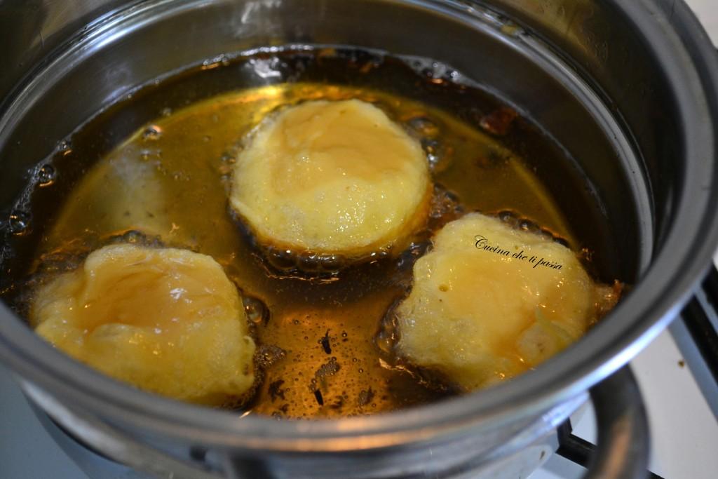 bignè fritti di san giuseppe ricetta (8)