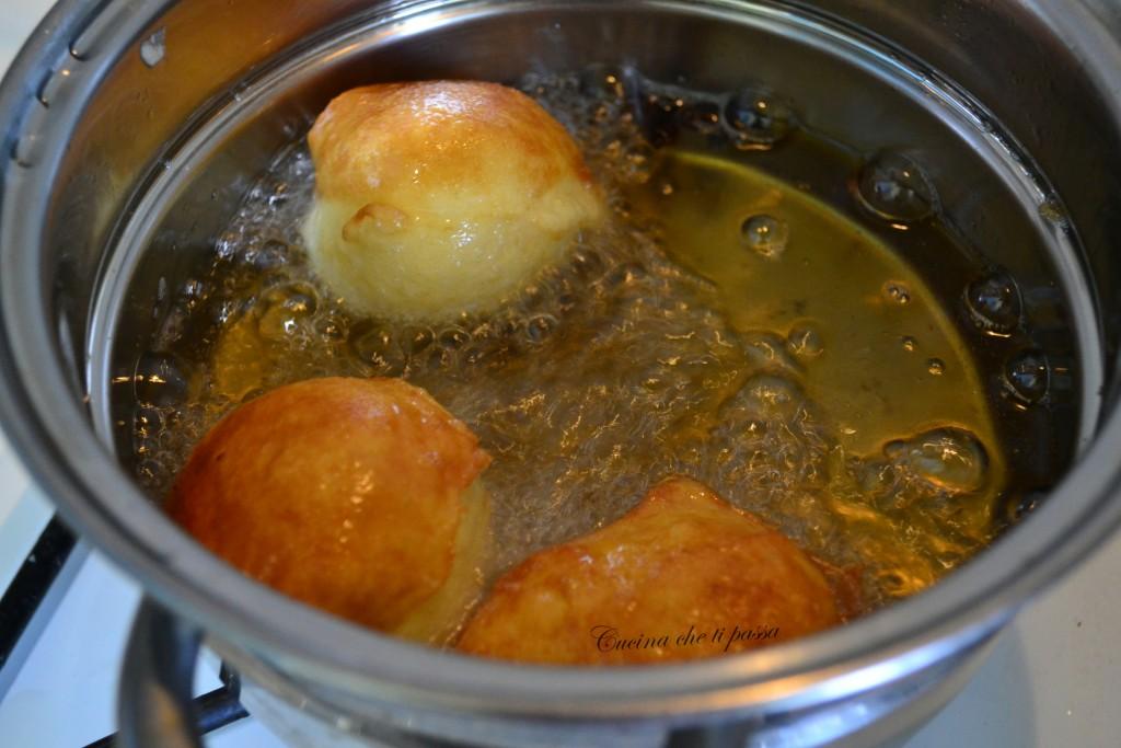 bignè fritti di san giuseppe ricetta (9)