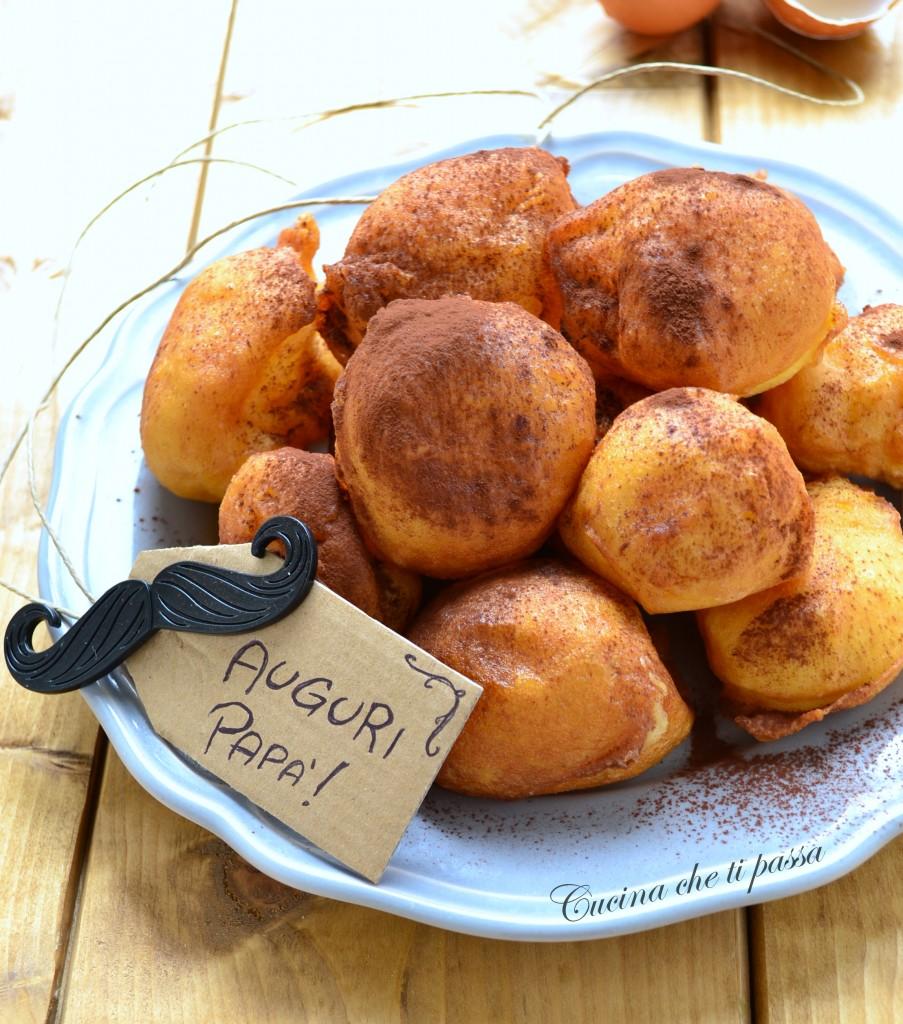 bignè fritti di san giuseppe ricetta (55)