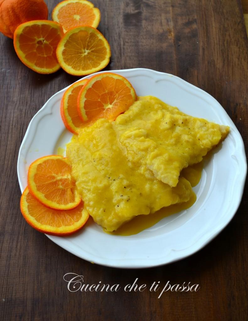 persico all'arancia ricetta (22)