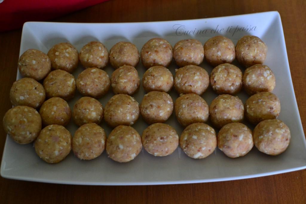 spiedini di patate di pane e ricotta ricette picnic (19)