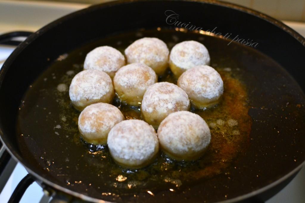 spiedini di patate di pane e ricotta ricette picnic (2)