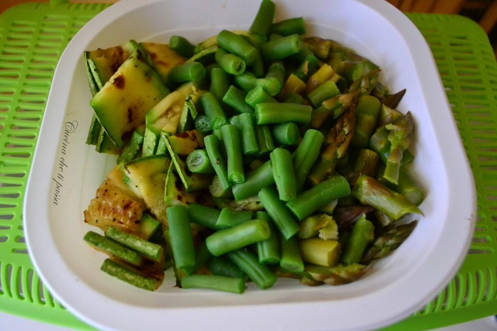 cous cous con tacchino e verdure ricetta light (2)
