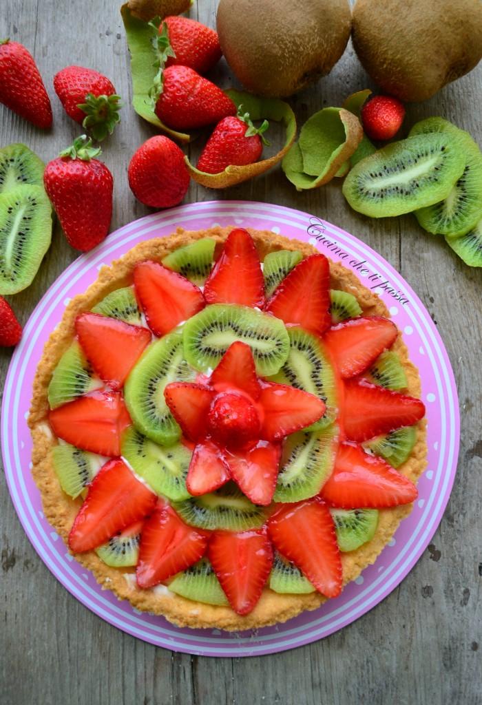crostata ricca alla frutta riceta (1)