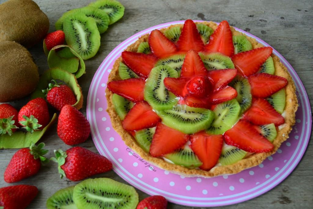 crostata ricca alla frutta riceta (24)