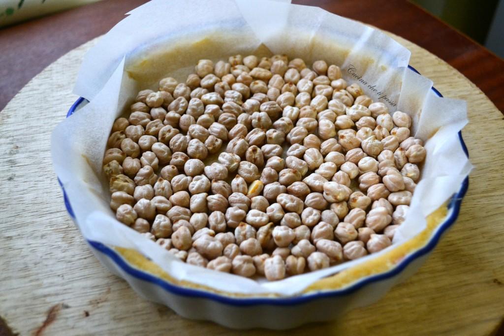 crostata ricca alla frutta riceta (6)