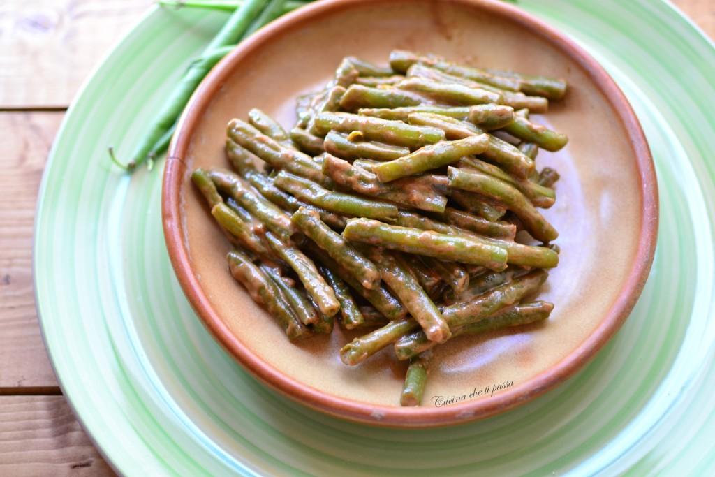 fagiolini alla paprika ricetta (29)
