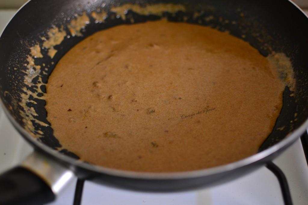 fagiolini alla paprika ricetta (7)