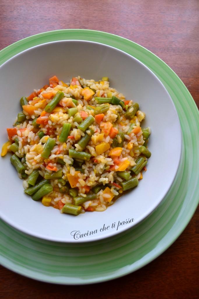 riso primavera ricetta (1)
