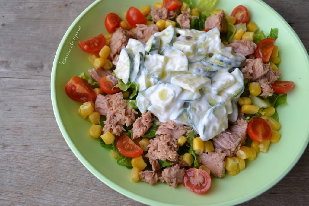 insalata ricca dello studente ricetta (1)