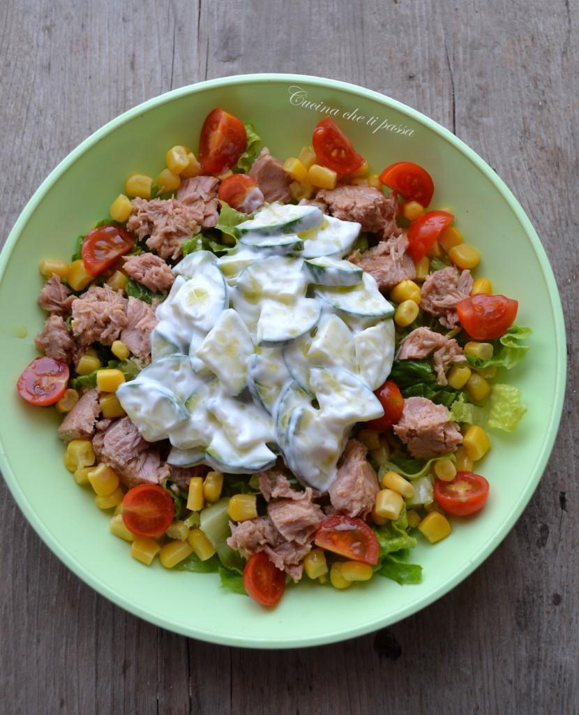 insalata ricca dello studente ricetta (12)