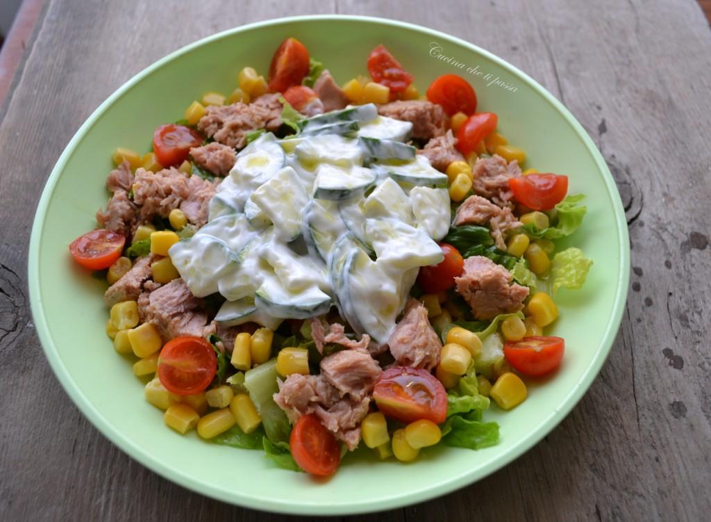 insalata ricca dello studente ricetta (20)
