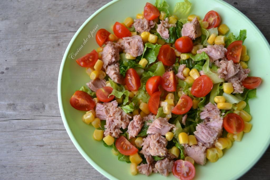 insalata ricca dello studente ricetta (7)