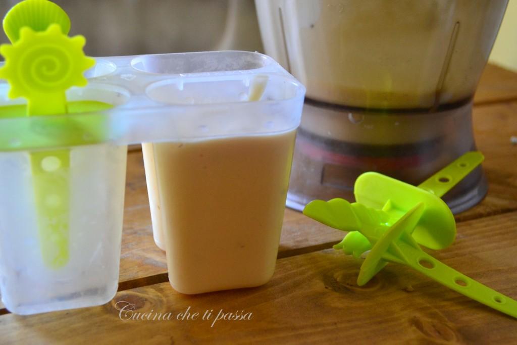 ghiaccioli tropicali ricetta (4)