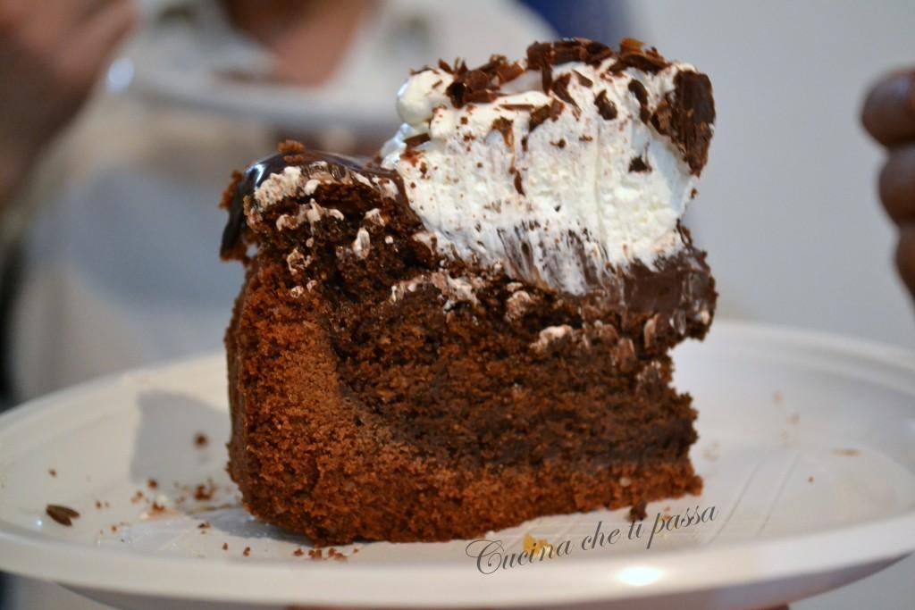 torta mississipi originale ricetta (1)
