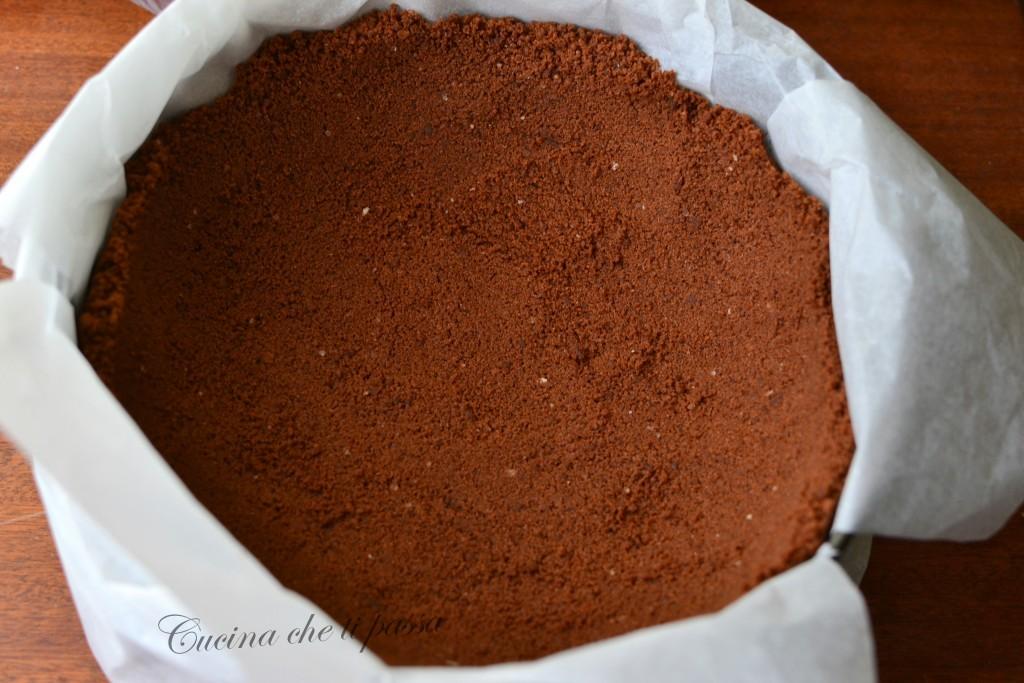 torta mississipi originale ricetta (2)