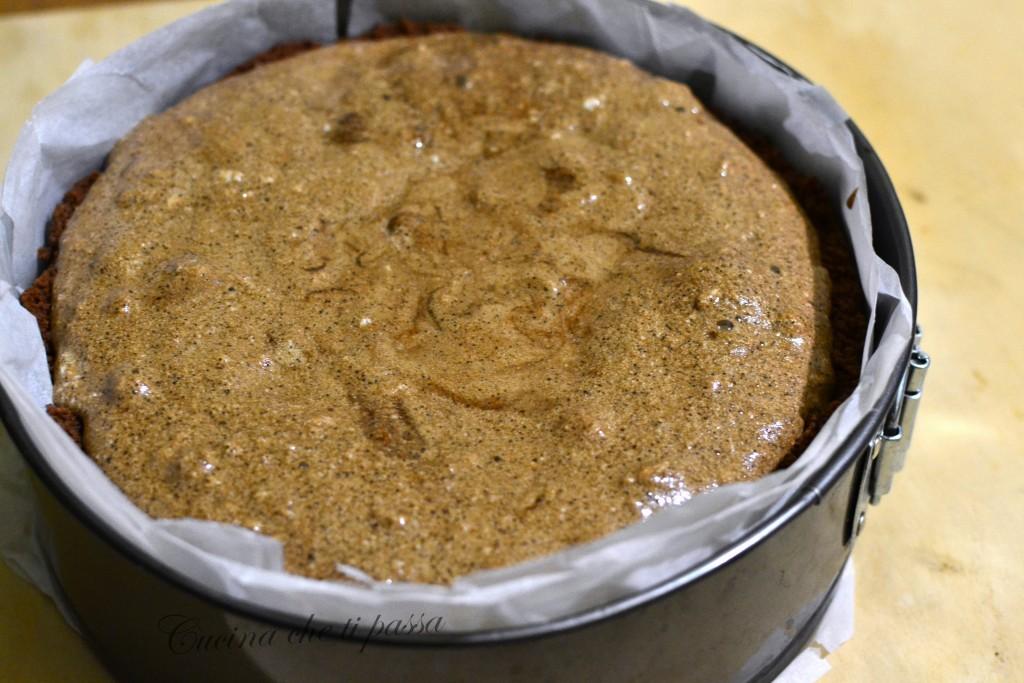 torta mississipi originale ricetta (6)