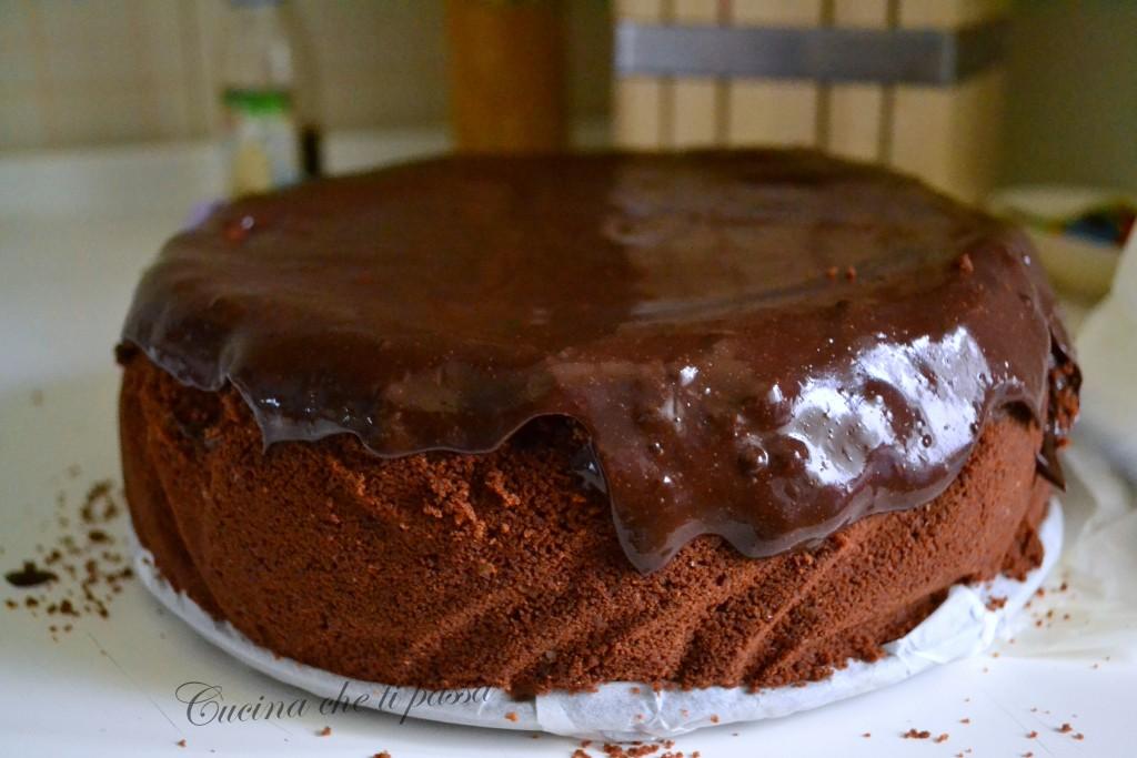 torta mississipi originale ricetta (9)