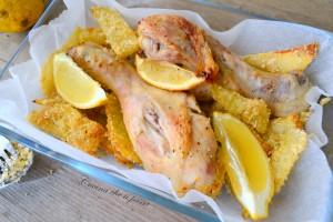 ricetta pollo al limone (1)