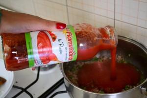 pasta a forno ricetta (5)