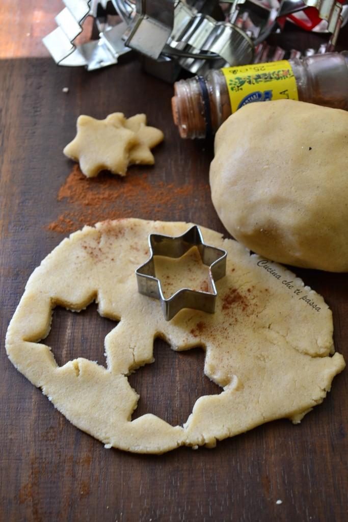 pasta frolla alla cannella ricetta (5)