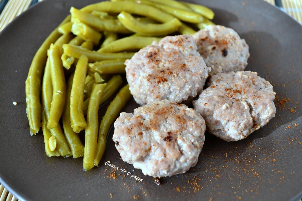 ricetta polpette speziate (1)