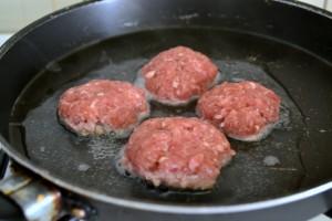 ricetta polpette speziate (3)