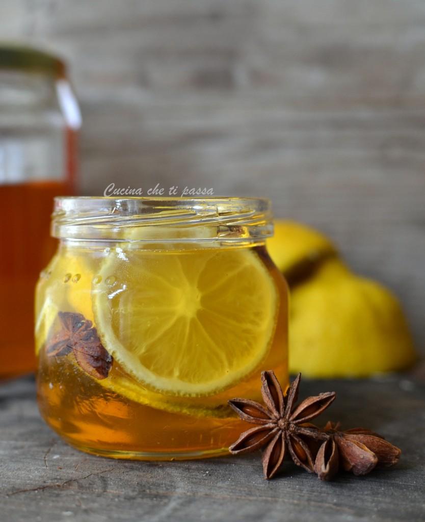 rimedio naturlae antinfluenzale (14)