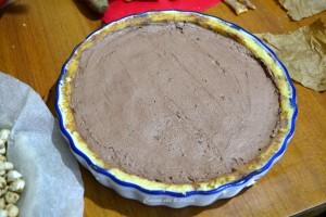 crostata ricotta e cioccolato ricetta (4)