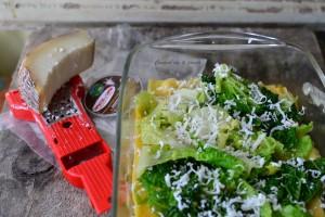 lasagne con verza e zucca ricetta (7)