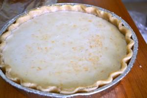 pumpkin pie torta di zucca ricetta (32)