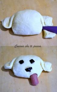 ricetta panini dog (1)