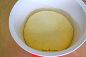 ricetta panini dog (5)