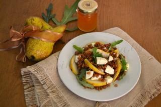 insalata-di-farro-mozzarella-e-rucola-8-1024x682