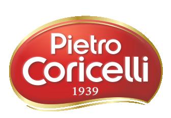 Olio Pietro Coricelli: Innamorati dell'Olio