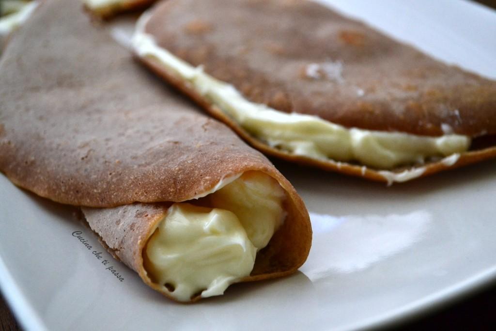 necci toscani ricetta (27)