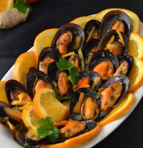 ricetta-cozze-allarancia-9-986x1024