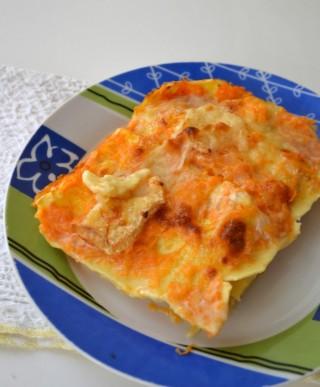 ricetta-lasagne-alla-zucca-e-brie-24-847x1024