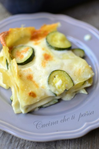 ricetta-lasagne-bianche-con-zucchine-49-682x1024