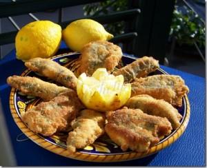 sarde a beccaficu ricetta sicilianam (35)_thumb[1]