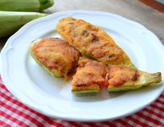 zucchine-ripiene-ricetta-16-1024x795
