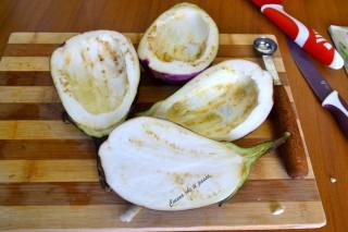 melanzane ripiene di carne ricetta (2)