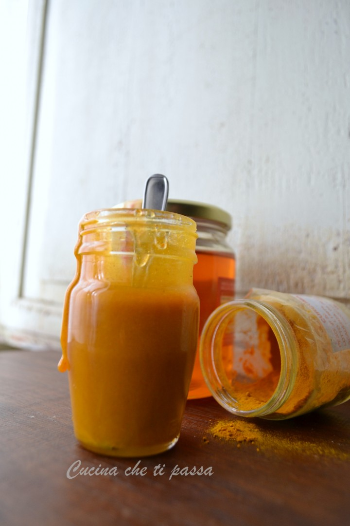 antinfiammatorio naturale ricetta (1)